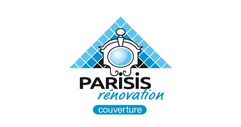 Parisis Rénovation