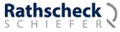 Logo Rathscheck